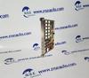 3HAB2214-1 ABB module,new and