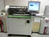 Sony SI-P850 Screen Printer