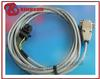 DEK cord Stepper motor power cord