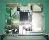 Panasonic CM123 CPU BOARD (N209NBC1C4BM)