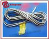 DEK Cord Power Cord (185422)