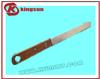 MPM knife Imported stainless steel