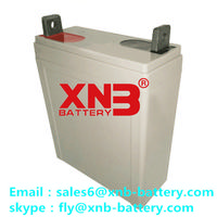 XNB-BATTERY   12V 100Ah  battery  sales6@xnb-battery.com