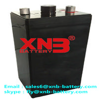 XNB-BATTERY   2V 250Ah  battery  sales6@xnb-battery.com