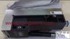 ASM Siemens Parts