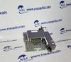 General Electric IC200ALG264CA
