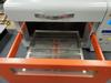 Manncorp BT300NCP Bench Top Reflow Oven