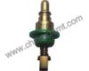 Juki 700 nozzle supplier