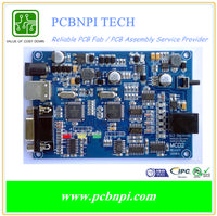 PCB assembly service PCB Prototype/ Part Sourcing (Chinese cheap Replacement available)