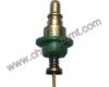 Juki KE-2050 nozzle supplier