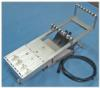 Yamaha YG300 stick feeder supplier