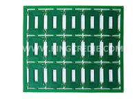 3OZ Double-Sided PCB