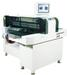 Contact Systems 3Z SMT Placement Machine