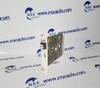 Honeywell 51202304-100 modules