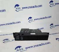 GE  DS200PCCAG8ACB