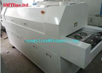 manufacture smt reflow oven