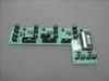 Universal Instruments GSM ADH Interface Board