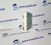 3HAB8801-1 ABB module,new and