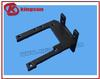 DEK CAMERA PLUG BRACKET(119641) co
