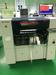 Yamaha YV100 chip mounter ksun