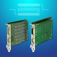 PCI cards.