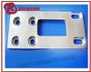 DEK TOP PLATE(107451) of  SMT-D001