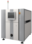 VT-S530 3D AOI for Pre and Post-Reflow Inspection