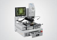 Shuttle Star SV560-A BGA Rework Station