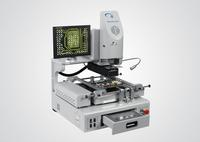 Shuttle Star SV560A BGA Rework Station from Precision PCB Services, Inc.