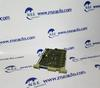 GE IC697CPU771 module,new and