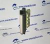 GE IC697CPX782 module,new and