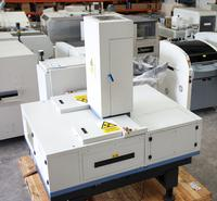 Agilent 5DX 5400 Series 3 X-ray in-line Inspection