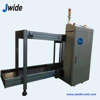 PCB loader machine with size 600mm