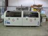 Vitronics 6622C Wave Solder