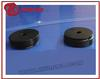 DEK track pulley(112284) copy new