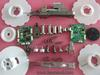 Samsung original SM/CP FEEDER PARTS