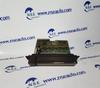 GE IC697CMM711 module,new and