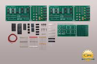 IPC 7711/7721 - CIS/CIT - Certification Solder Training Kit (HASL)