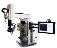 Customize Automatic Soldering Machine
