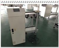 PCB loader of PCB unloading machine