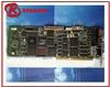 MPM card DOS version video card(P7