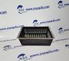 GE IC697CPU732 module,new and