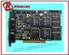 MPM P7672 NT version video card