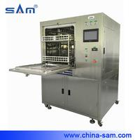 OFF-Line PCBA Cleaning Equipment