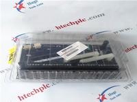 Siemens SIEMENS SMT pick and place mac