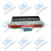 51305980-836 | CABLE  100-BASE-T   SHORT