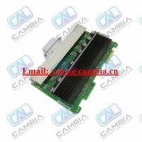 80603883-001	J-CAC10	Azbil Robust Output Card