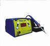 70W digital lead free soldering station BK938