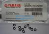 Yamaha 90200-02J0250 O-RING