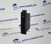 GE IC697MDL940 module,new and
